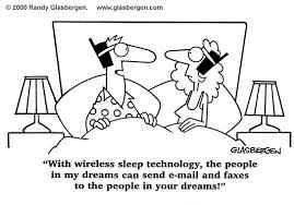 kablosuz-uyku-teknolojisi