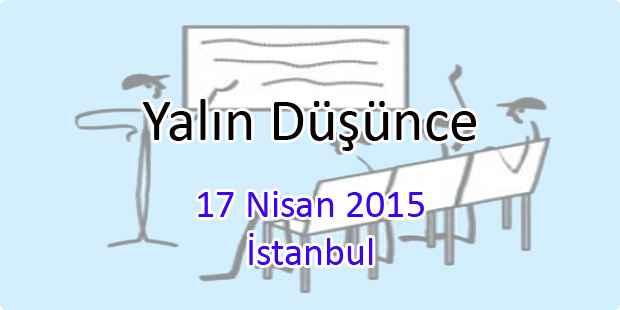 yalin-dusunce-istanbul