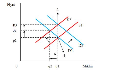 asgari1