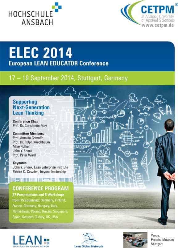 2014-05-23 ELEC Agenda.pdf