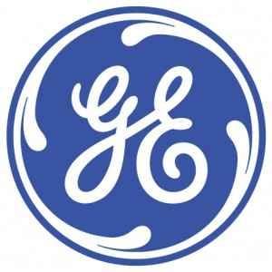 GE-Aviation-logo