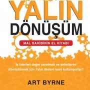 YALIN_DONUSUM_K1