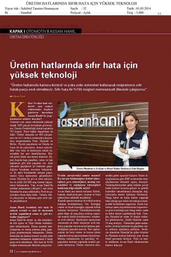 assan-haber