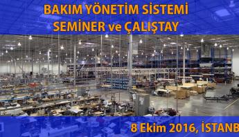 bakim_yonetim_sistemi