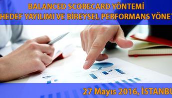 balanced_scorecard_yontemi_ile_hedef_yayilimi_ve_bireysel_performans_yonetimi