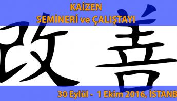 eylul_kaizen_semineri_ve_calistayi