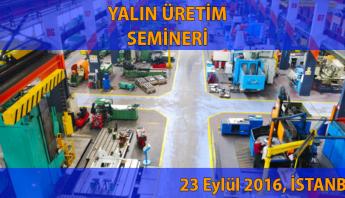 eylul_yalin_uretim_semineri