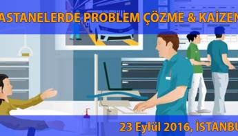 hastanelerde_problem_cozme_ve_kaizen