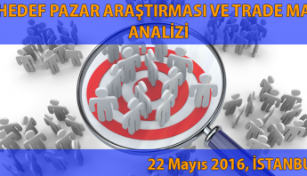hedef_pazar_arastirmasi_ve_trade_map_analizi