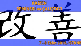 kaizen_semineri_ve_calistayi