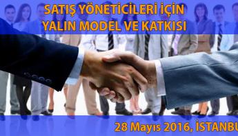 satis_yoneticileri_icin_yalin_model_ve_katkisi