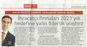 HaberTurk-IK-23.06.2013