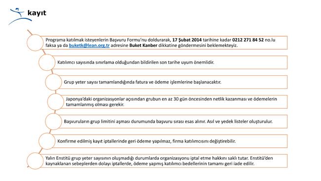 studymission2014-10