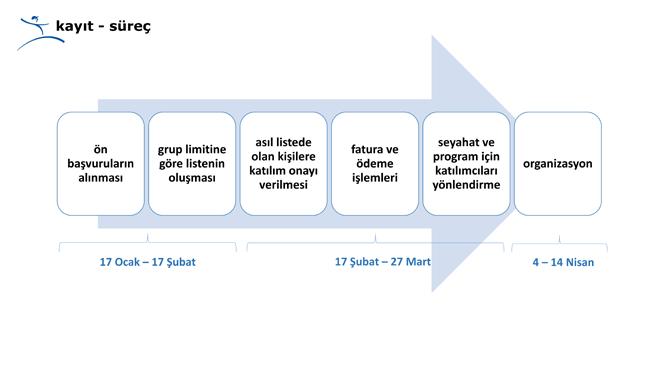 studymission2014-11