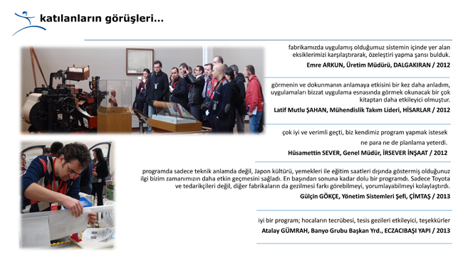 studymission2014-3