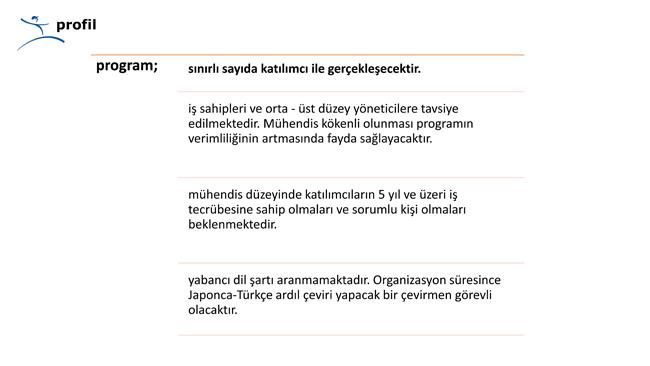 studymission2014-7
