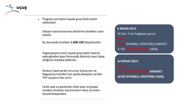 studymission2014-9