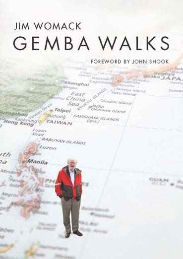 book_gemba_walks